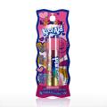 Strawberry Lemonade Kool Aid Lip Gloss -
