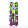 Strawberry Kiwi Kool Aid Lip Gloss -