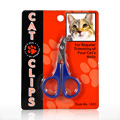 Cat Clips -