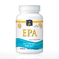 EPA Lemon -