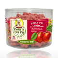 Paws In The Pie Apple Small -