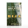 Bija Holy Basil Tea -