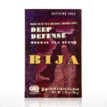 Bija Deep Defense Tea -