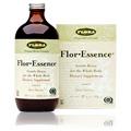 Flor-Essence dry tea blend -