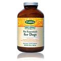 Pet Essentials/dog -