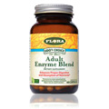 Udo's Adult Enzyme Blend -