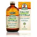 High Lignan Oil Blend -