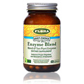 Enzyme blend -