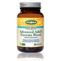 Udo's Advanced Adult Enzyme Blend -