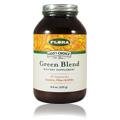 Green Blend -