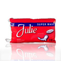 Super Maxi w/ Winged Edges Unscented -