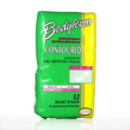 Coutoured Maxi Pads Unscented -