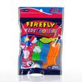 Firefly Kids Flossers -