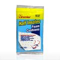 Half Insoles Foam Cushions -