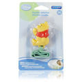 Winnie The Pooh Pacifier Attacher -