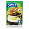 3 Cheese Potato Soup Mix -