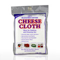 Cheese Cloth -