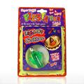 Fiesta Fun Light Up Necklace -
