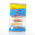 One Step Wart Removers -