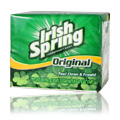 Original Deodorant Soap -