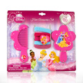 Disney Princess Hair Accessories Set -