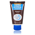 Creamy Cocoa Butter Petroleum Jelly -