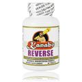Kanabo Reverse -