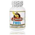 Kanabo Fuel -