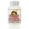 Kanabo Rejuvenation -
