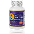 Passion Yin Yang -