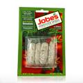 Jobe's Fertilizer Spikes -