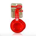 Measuring Cups -