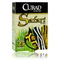 Safari Strips Bandages -
