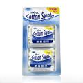 Cotton Swabs -