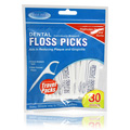 Floss Picks -