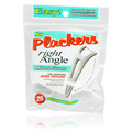 Right Angle Miracle Flosser -