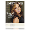 EnergyTime March 2011 -