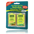 Thursday Plantation Australian Chewing Sticks -