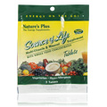 Source of Life Multi Vitamin & Mineral -