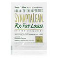 SynaptaLean RX Fat Loss -