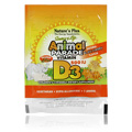 Animal Parade Vitamin D3 -