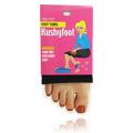 Foot Tubes -