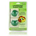 Refrigerator Product Balls -