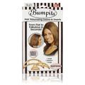 Bumpits Blonde -