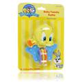 Baby Tweety Rattle -