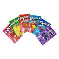 Wyler's Assorted Flavors -