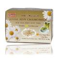 Anise & Chamomile Tea -