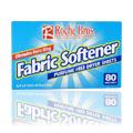Fabric Softener -