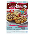 Fudgy Chocolate Chip Cookie Mix -