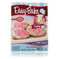 Sugar Cookies Mix -